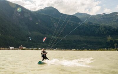 What I Learned About Getting the Right Kiteboarding Gear